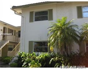 3090 Coral Springs Drive Photo 1