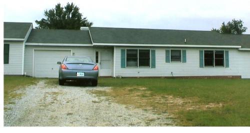 7605 Bellehaven Drive Photo 1