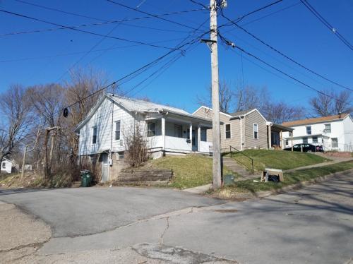 610 Orange Street Photo 1