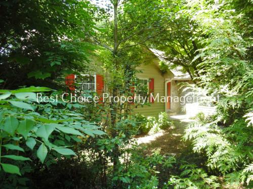 125 Fairway Woods Drive Photo 1
