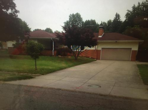 1514 Taft Avenue Photo 1