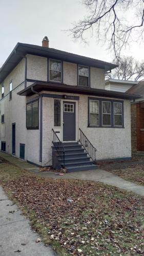 1120 N Lombard #HOUSE Photo 1