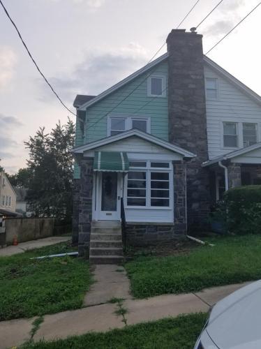 Belfield Avenue Photo 1