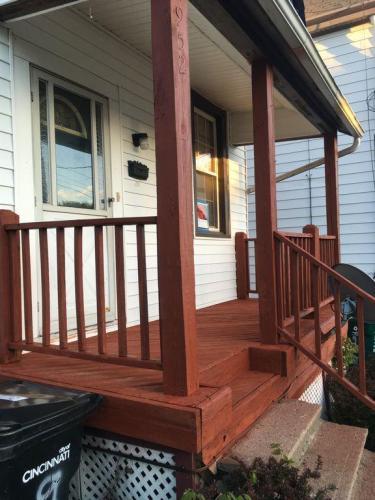 952 Wells Street Photo 1