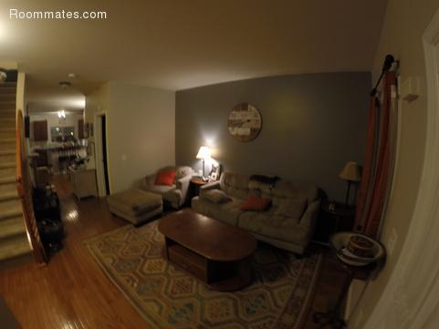 3669 Belgrade Street #ROOM FOR RENT Photo 1