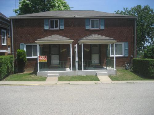 1111 Wareman Avenue #1113 Photo 1