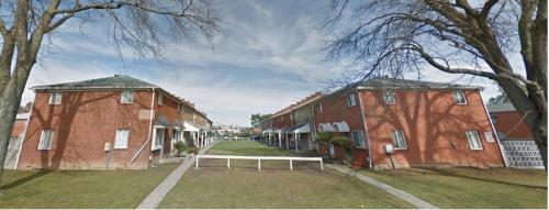908 N Meadows Court Photo 1