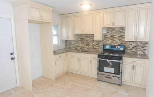 Freeport Ny Apartments For Rent From 16k To 42k A Month Hotpads