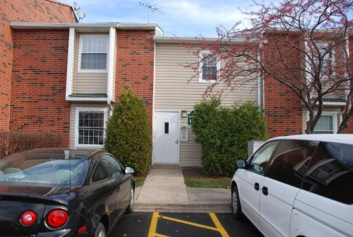1325 E Wyndham Circle Photo 1