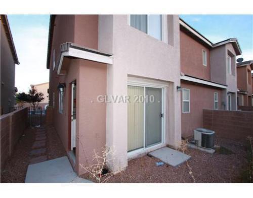 4055 Halfmoon Bay Drive Photo 1