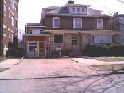 17 S Highland Avenue #1 Photo 1