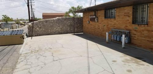 2400 N Piedras Street #C Photo 1