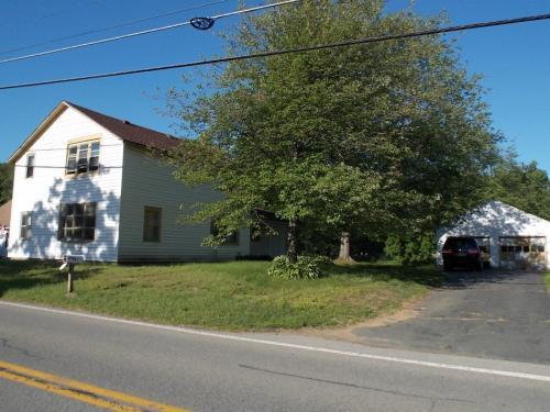 61 Dunsbach Road #1 Photo 1