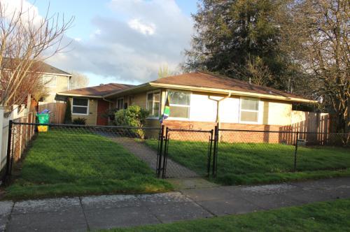 7420 N Alma Avenue Photo 1