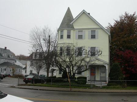 Main Street Photo 1