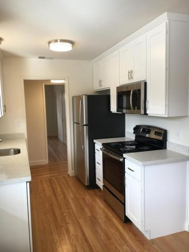220 Standish Street #2 OPEN TODAY Photo 1