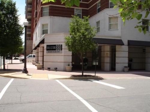 880 N Pollard Street #627 Photo 1