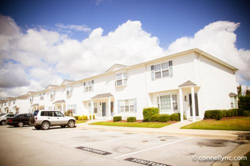 3804 Sterling Pointe Drive #C4 Photo 1
