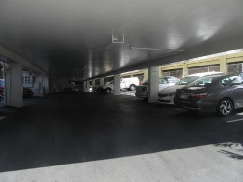 1658 Liholiho Street Photo 1