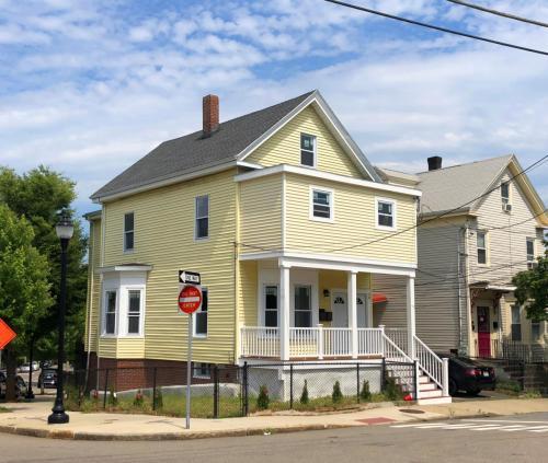 79 Derby Street Photo 1