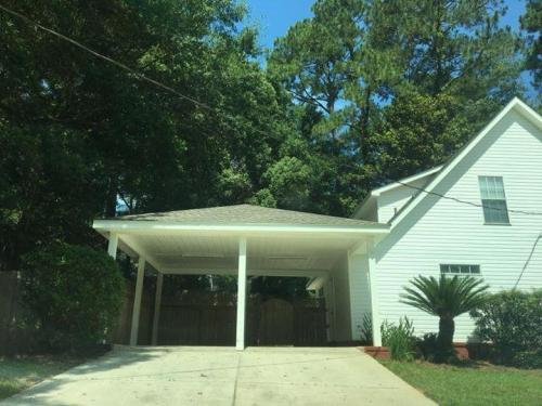 298 Ridgewood Drive Photo 1