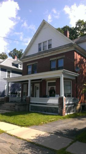 9 Tilton Avenue #3 Photo 1