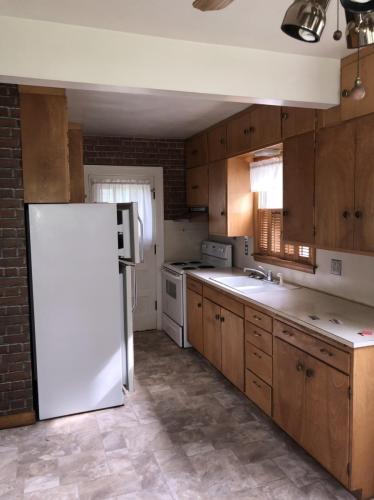 640 W Stanton Avenue Photo 1