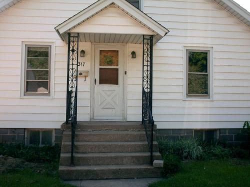 317 N Fair Street Photo 1