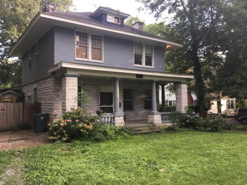 3159 Spotswood Avenue Photo 1