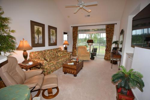 2241 Waterview Drive #433 Photo 1