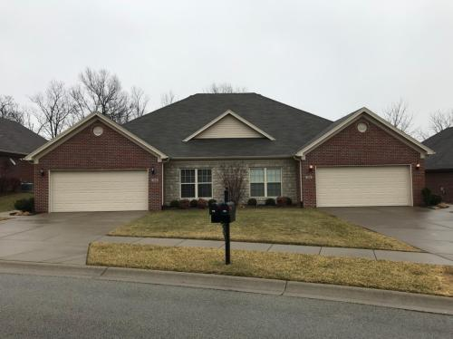 108 Twin Springs Court Photo 1