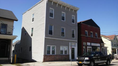 184 Spring Street #2 Photo 1