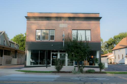 923 S Burdick Street Photo 1
