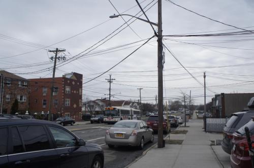 Castle Hill Avenue Photo 1
