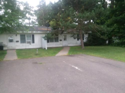 329 W Monroe Avenue Photo 1