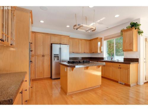 3630 NW Lansbrook Terrace Photo 1