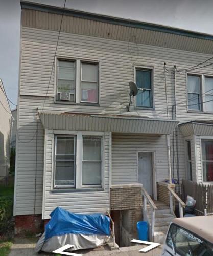 24 Hecker Street #1ST FLOOR Photo 1