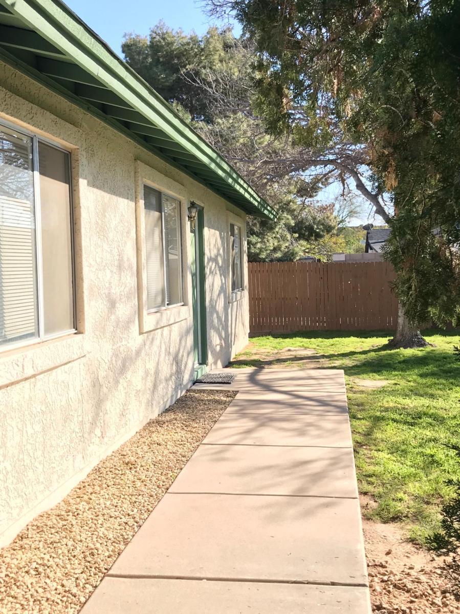 929 E Weldon Avenue Apt 3, Phoenix, AZ 85014 | HotPads