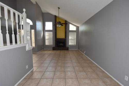 Houses for Rent in El Paso, TX from $795 to $2 3K+ a month