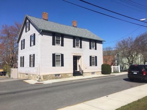 22 Farewell Street #2 Photo 1