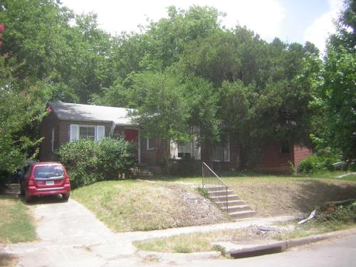 houses for rent in m streets dallas tx 57 rentals hotpads