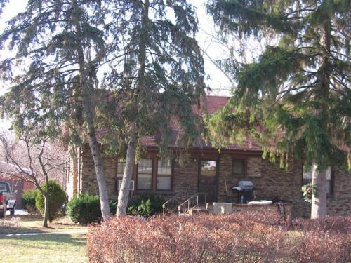 6n060 Rosedale Avenue Photo 1