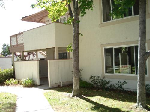 10235 Bell Gardens Drive #3 Photo 1
