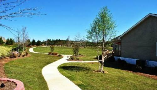 14394 Country Trace Circle #100 Photo 1