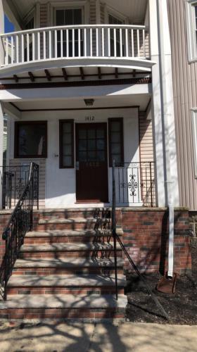 1412 Blue Hill Avenue #2 Photo 1