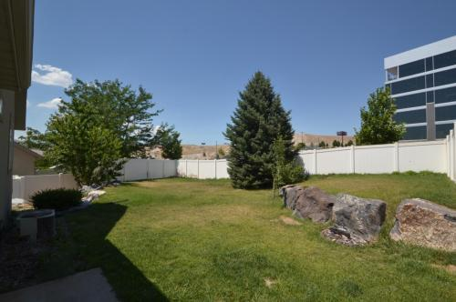 3470 W Plymouth Rock Cove Photo 1