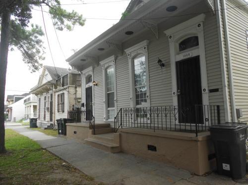 1808 Ursulines Avenue Photo 1
