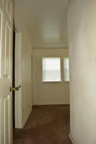 10622 E 34th Street Photo 1