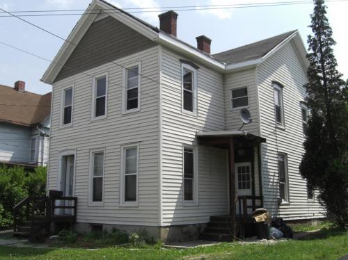 150 Murray Street #2ND FLOOR Photo 1