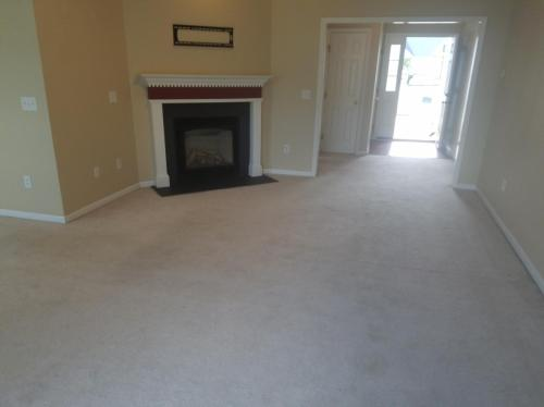 102 Kenmore Court Photo 1
